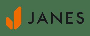 Janes new
